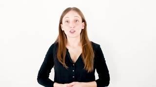 Video Promo 30 sec   My BusinessCube