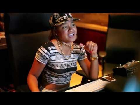 Drake - Girls Love Beyonce - NWTS (Remix) by Rhyon Brown