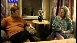 Türkan Saylan Röportajı