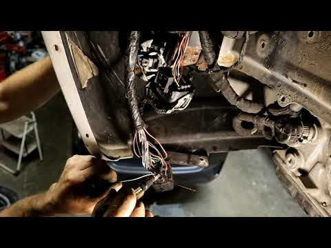 Jeep Compass And Patriot Gas Cap Messege Solved Youtube