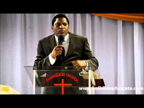 29 Sept 13   testify about Jesus