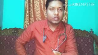 DIFFERENCE BETWEEN MEDICAL PREPARATION AND TOILET PREPARATION OIL BY DR.SANGRAM PANDA.