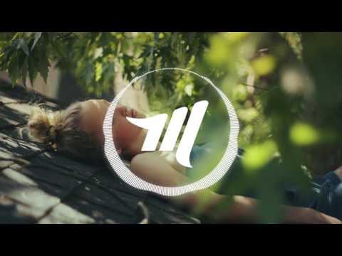 NoMBe - Wait (FKYA Remix)