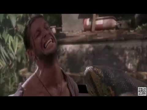 Download film anaconda terbaik! fhull movie