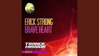 Brave Heart (Original Mix)