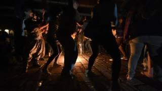 ranbir kapoor songs