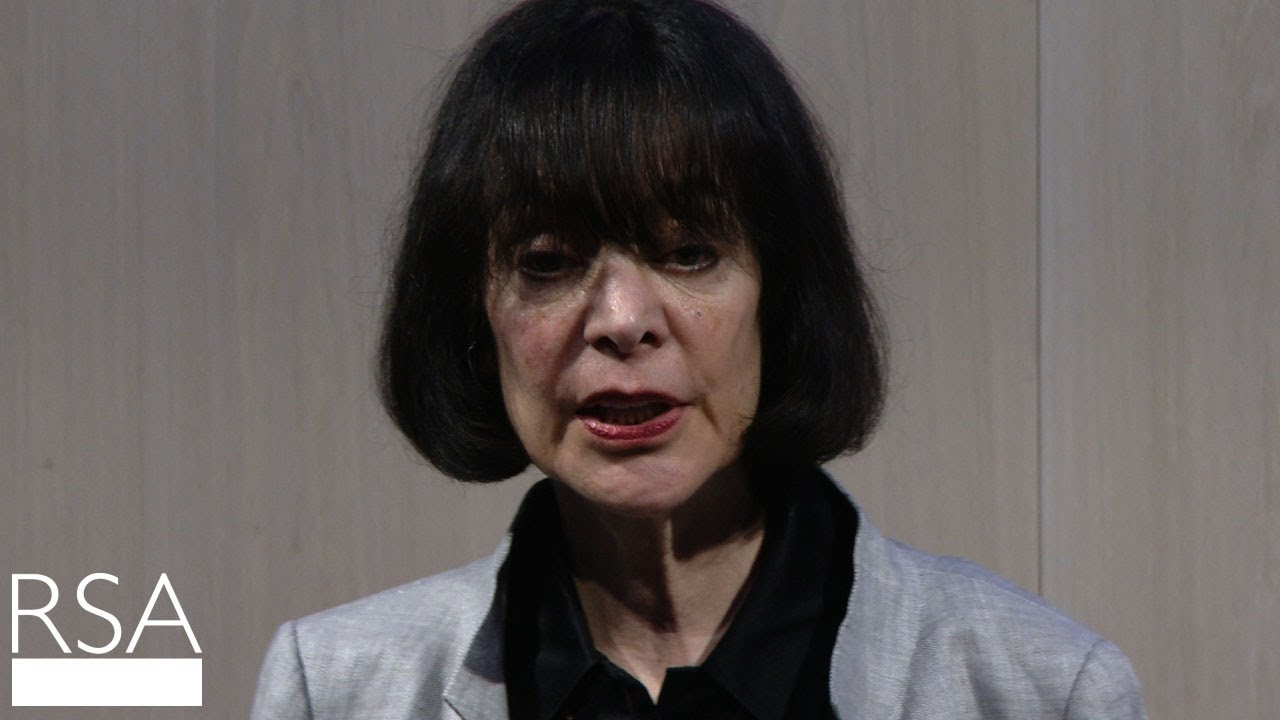 How to Help Every Child Fulfil Their Potential - Carol Dweck - YouTube