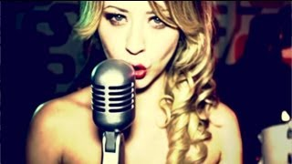 Martha Rossi - Someone Like You - Official Videoclip