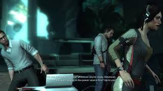 Lets Play AC3 Ep 22 another interlude