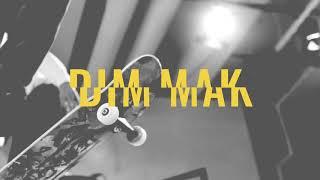 Noise Cans - Mi Mi Mi | Dim Mak Records
