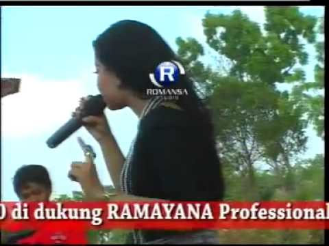 Abatasa Wali Band Mp3 Download.flv