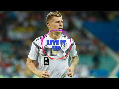 live-it-up-ringtones-(2018-world-cup)- -english-ringtones-high-quality
