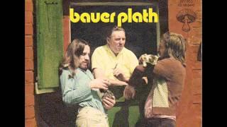 Witthüser & Westrupp- Das Lied der Liebe