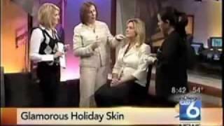 La Jolla Botox Thumbnail