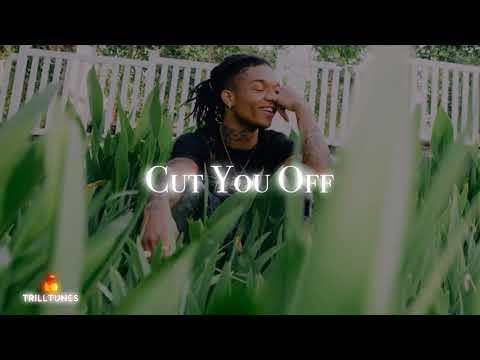 Rae Sremmurd - Cut You Off Ft. Travis Scott / NEW 2018