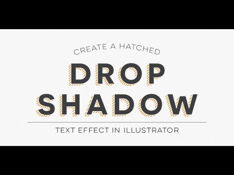 Wrapping Text Around an Image in Illustrator
