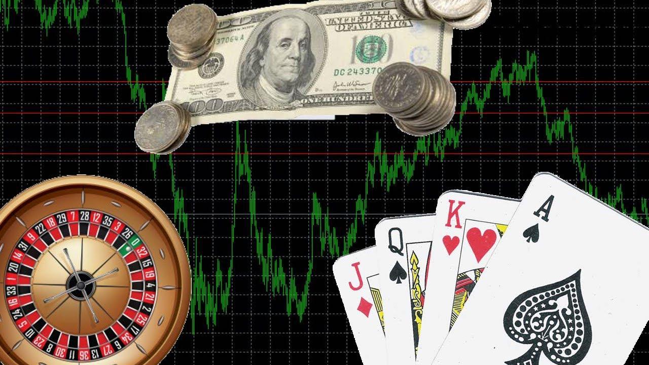 Заработать на казино форекс покере лазерная рулетка бытовая купить в москве