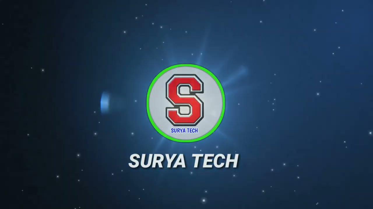 யாருக்கும் தெரியாத Top 5 Mobile Tips And Tricks In Tamil | SURYA TECH