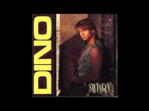 Dino - Never 2 Much Of U (HD Version)