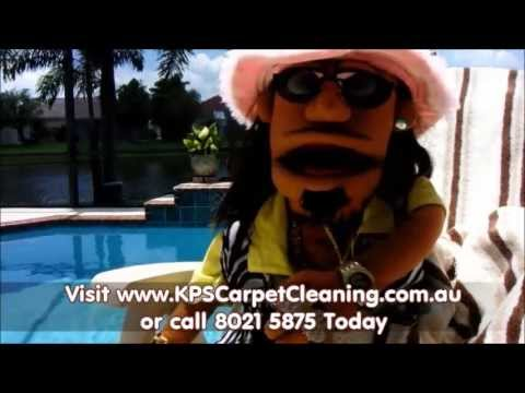 KP's Carpet Cleaning Northern Beaches Sydney