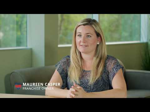 Why We Insure? Independent Insurance Franchise Opportunity
