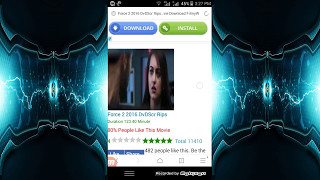 Top 5 new website Free HD Movies download