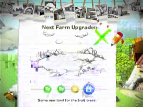Green Valley  Fun On The Farm Game Download For PC   Big Fish Games.flv