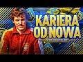 KARIERA OD NOWA | ZBIGNIEW BONIEK | FIFA 17