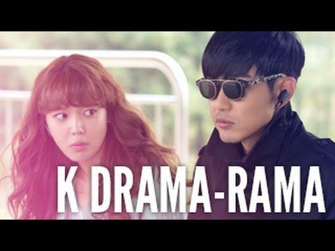 Hong jong hyun dating agency cyrano dramawiki