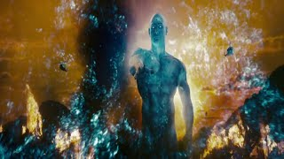 Watchmen - Trailer [HD] thumbnail