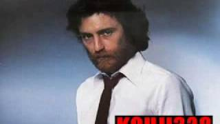 J D Souther 1979 You