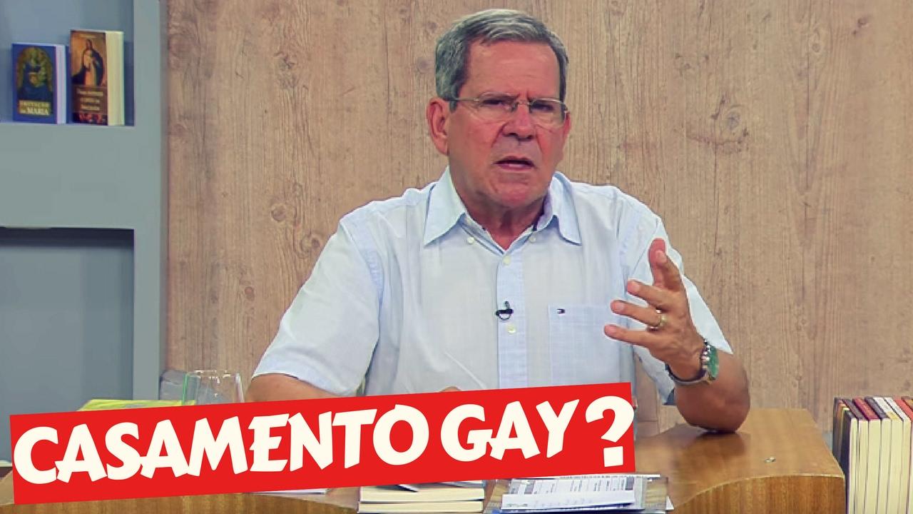 Gay tablet tube