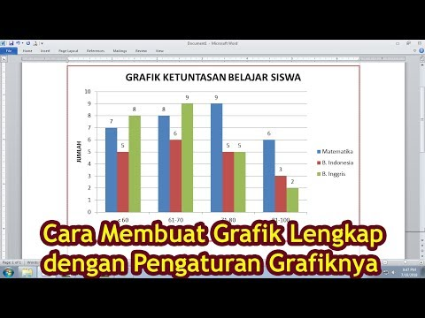 cara-membuat-grafik-diagram-di-word-2010,-2013,-2016