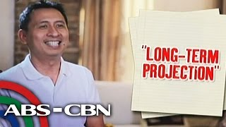 My Puhunan: Bro. Bo shares knowledge about investing