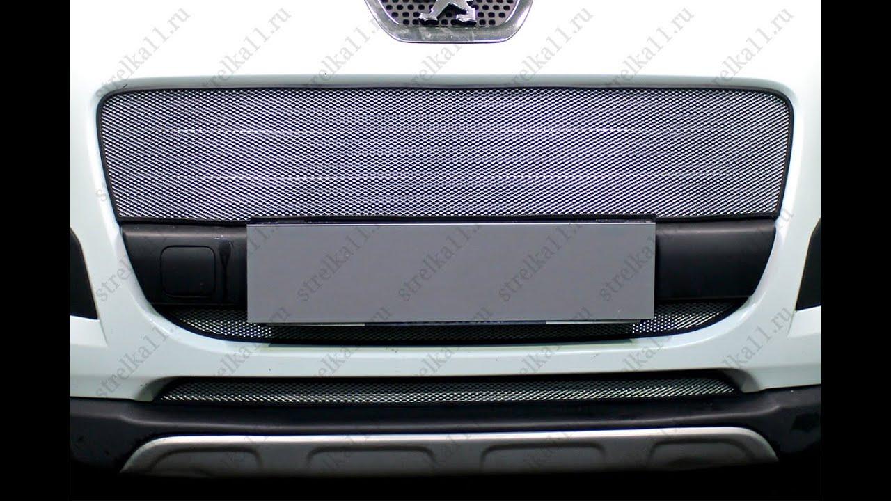 Продажа peugeot, краснодар. Peugeot 207 1. Peugeot 308 1. Peugeot 408 1. Peugeot partner 1. Peugeot rcz 1. Сортировать: по цене дешевле дороже.