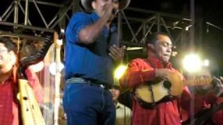 Jorge Guerrero - Se volvio a rasca el Guerrero