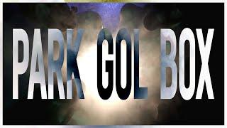 퍼포먼스 그룹 박골박스 |  Performance Group PARK GOL BOX