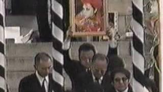 Hide X Japan Death Report TV Discours Yoshiki Hide S Fan