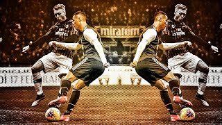 Cristiano Ronaldo Proving His Haters Wrong ! Fabulous Skills & Goals 2020