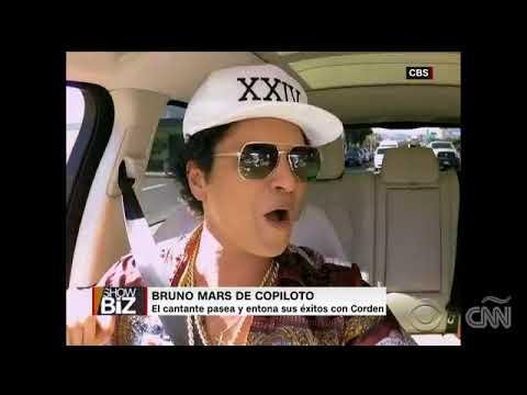 Acusan a Bruno Mars de apropiación cultural, pero las celebridades negras lo defienden   CNN