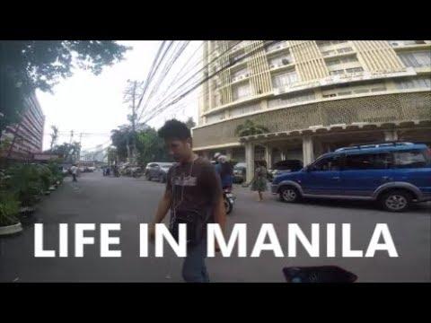 speed dating 2016 manila