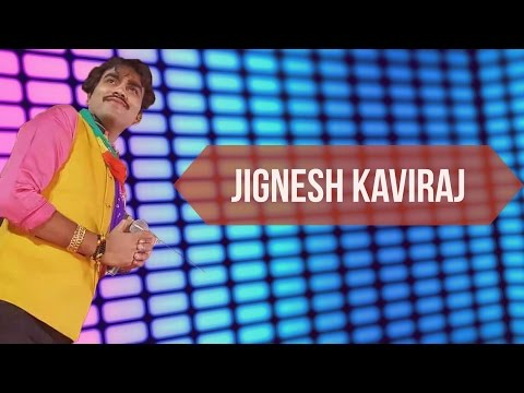 jignesh kaviraj dj 2017 video - gujarati song garba at diu festival