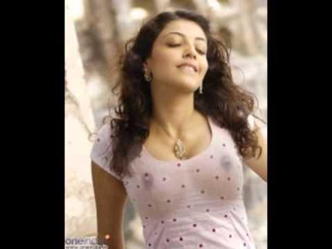 Kavya Madhavan Hot Mallu Actress Scene