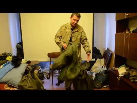 купить Военный Рюкзак На 100 Литров