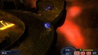Spectraball Gameplay (HD)