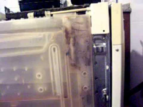 Rex Techna Pi il labirinto del circuito idraulico  YouTube