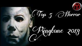airtel horror ringtone 2018 free download