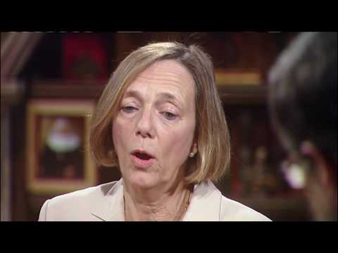 EWTN Live - 2017-10-18 - Fr. Boniface Hicks, Suzanne Pearson and Princess Maria Of Austria