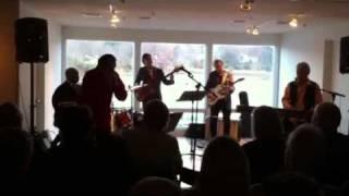 "Bernard ""Pretty"" Purdie was featured in a jazz concert on Sunday, N..."