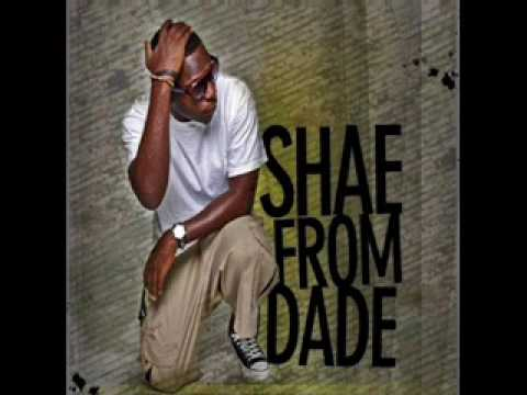 Shae From Dade - O Let's Do It (Remix) (Feat. Rick Ross And Lil' Wayne)
